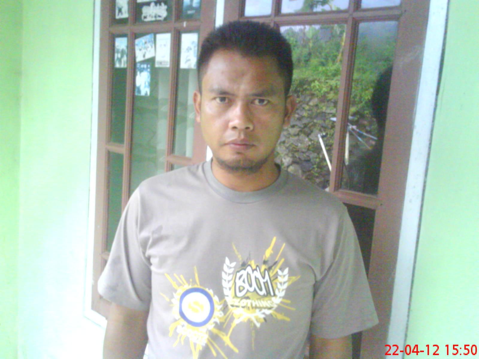 CDSC00233.JPG
