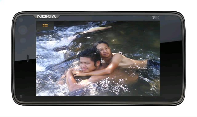 N900.jpg