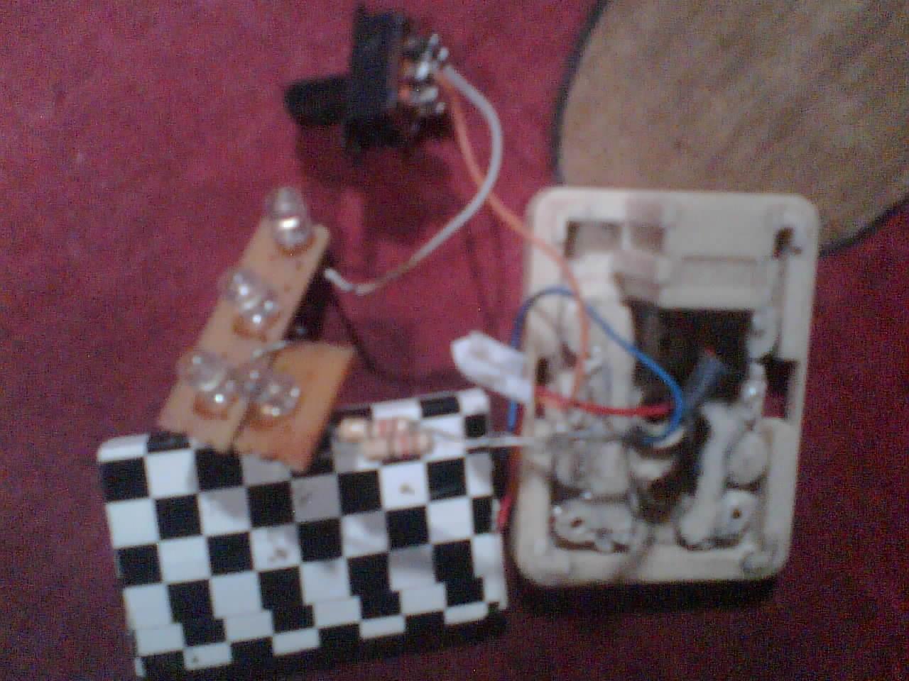 Senter baterai hp bekas 2.jpg