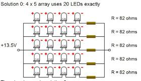 led2B2.jpg