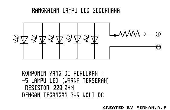 rangkaian-led-sederhana.jpg