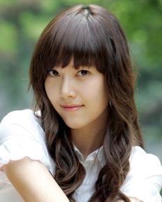 SNSD-Jessica.jpg